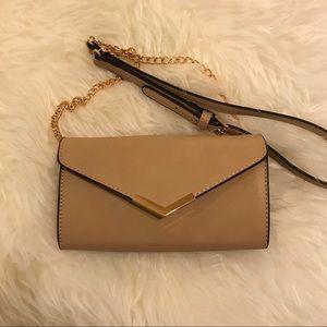 Handbags - 👝Classy Clutch/Crossbody